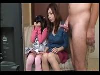 free Japan Sex Tube