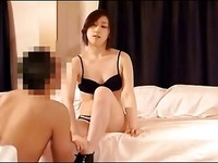 Korean porn tube